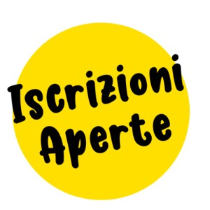 Iscrizioni - Scuola dell'Infanzia - Associazione Agorà ETS